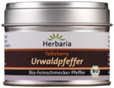 tellicherry pfeffer bio